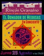 rincon-granaino-cartel-final